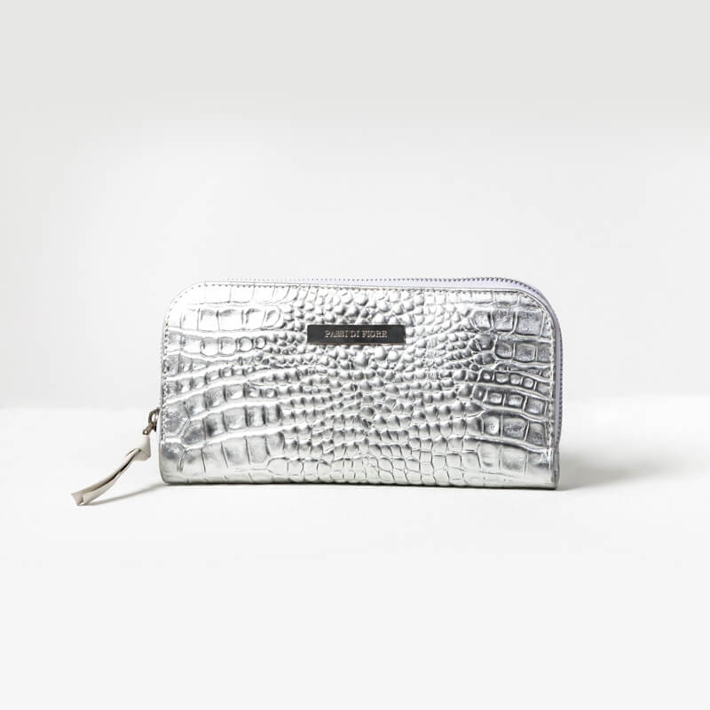 Chainti Wallet