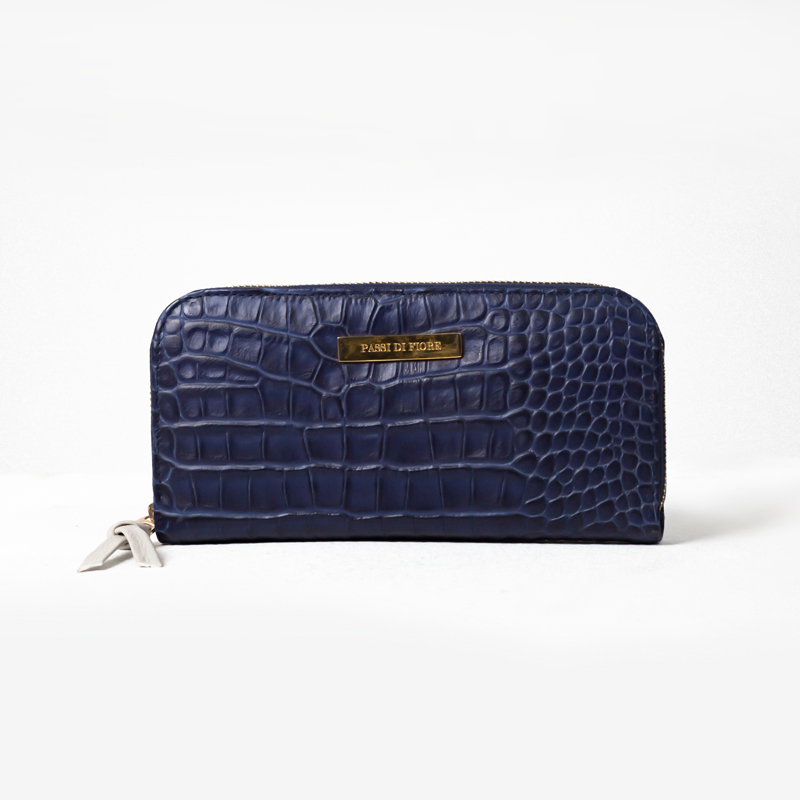 CHAINTTI WALLET